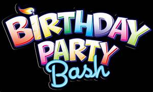 Toddler Time: Birthday Bash