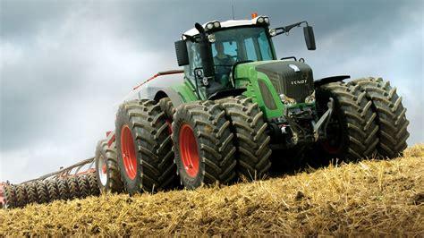 mascitti gomme srl agricoltura