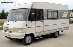 Le Bon Coin Camping Car Occasion Particulier A Particulier Bretagne : camping car hymer occasion camping et caravane ~ Gottalentnigeria.com Avis de Voitures