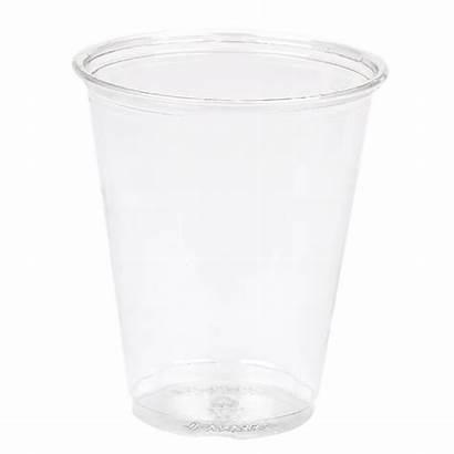 Conex Cup Dart Tp7 Cold Oz Ultra