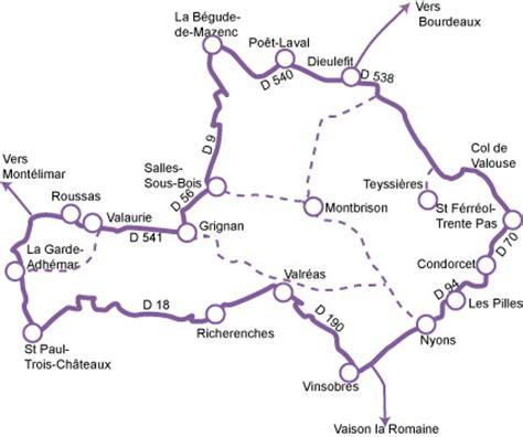 vaucluse chambre d hote route de la lavande drôme provençale haut vaucluse