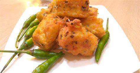 Resep chicken butter, olahan ayam yang bikin wynne masterchef indonesia lolos. 1.079 resep tahu telur puyuh goreng enak dan sederhana ala rumahan - Cookpad