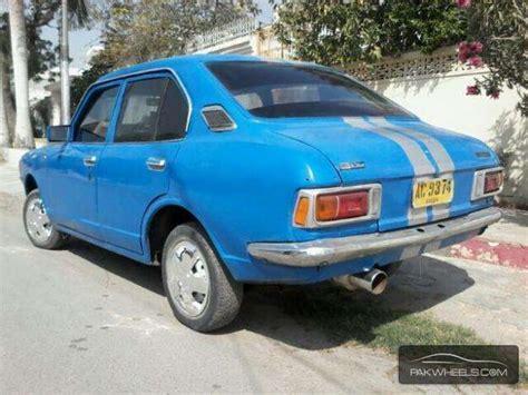 used toyota corolla 1 3x 1974 car for sale in karachi 899943 pakwheels