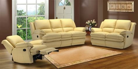livingmart furniture pvt  harare zimbabwe