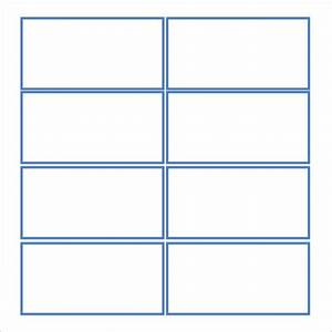pin templates blank card for any occasion on pinterest With google docs note card template
