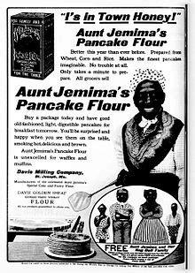 history  advertising wikipedia