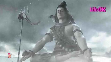 Top 10 Best Hindi Tv Serials 2013