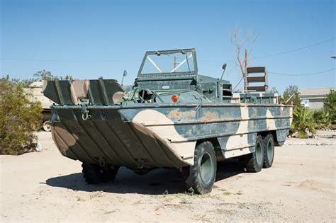 hibious vehicle duck dukw or quot duck quot hibious vehicle yelp