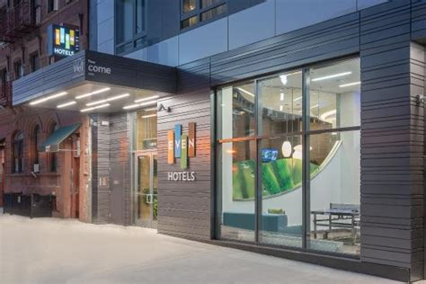 Apartment Hotel New York Tripadvisor by Even Hotel Times Square South Updated 2018 Prices