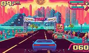 8039S OVERDRIVE Nintendo 3DS Download Software Games