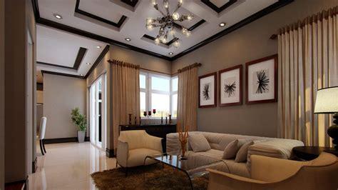 home design amazing philippines single storey  eye