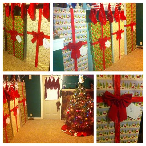 Best Diy Decorating Blogs by Diy Decorations Ideas How To Make A Tree