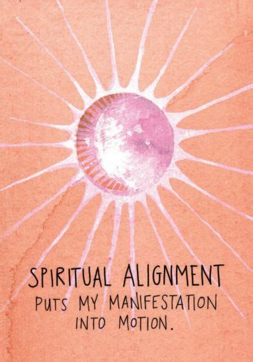 Super attractor oracle cards 52 affirmations to help you start manifesting limitless abundance today. Super Attractor Cards by Gabrielle Bernstein - Moonbeams ...
