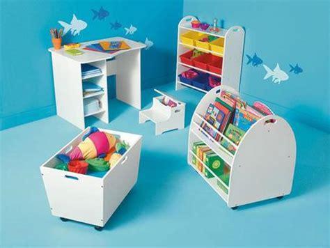 comment ranger une chambre comment ranger une chambre d enfant besoin d aide à voir