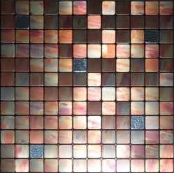 adhesive backsplash tiles for kitchen small square mosaic tiles mosaic stickers self adhesive kitchen balcony backsplash royllent 3d