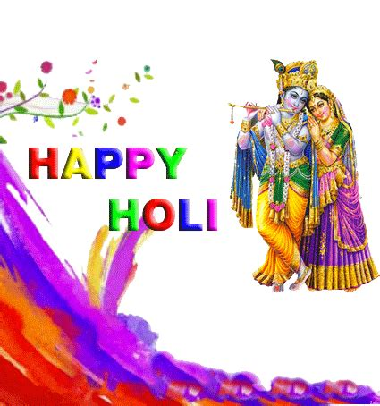Animated Holi Wallpaper Hd - happy holi 2014 animated wallpapers in hd holi