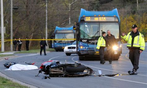 More charges in fatal crash
