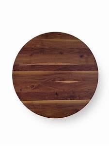 Tischplatte Nach Maß : runde tischplatte nach ma tischplatte nussbaum ast rund mbzwo ~ Eleganceandgraceweddings.com Haus und Dekorationen
