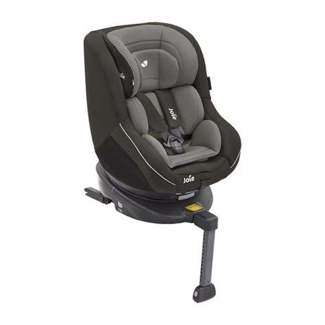 siege auto pivotant isofix groupe 0 1 siège auto groupe 0 1 achat de siège auto bébé