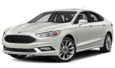 2020 ford fusion 2020 ford fusion exterior engine release date interior