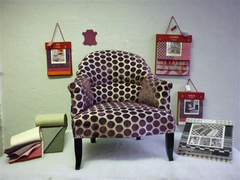 chaise crapaud les 72 meilleures images à propos de chaises fauteuil sur