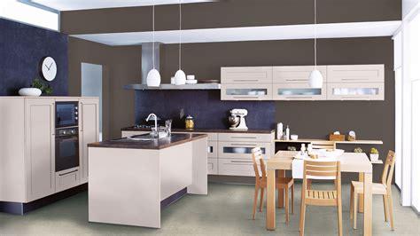 toute cuisine cuisinella toutes couleurs cuisines cuisine