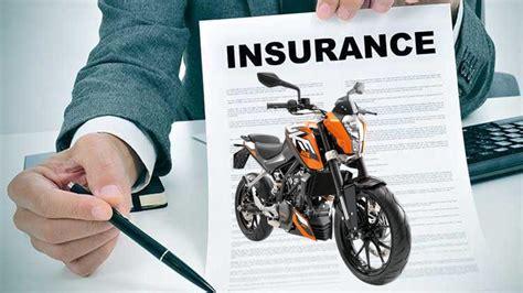 Top Bike Insurance Companies In India