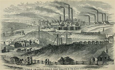 Black Country - Wikipedia