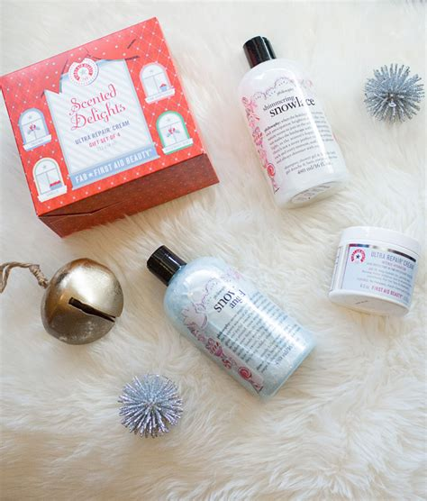 perfect beauty gifts from qvc holiday 2016 the double
