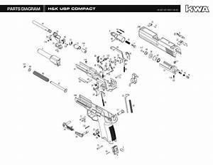 Mini Maglite Parts Diagram  U2014 Untpikapps