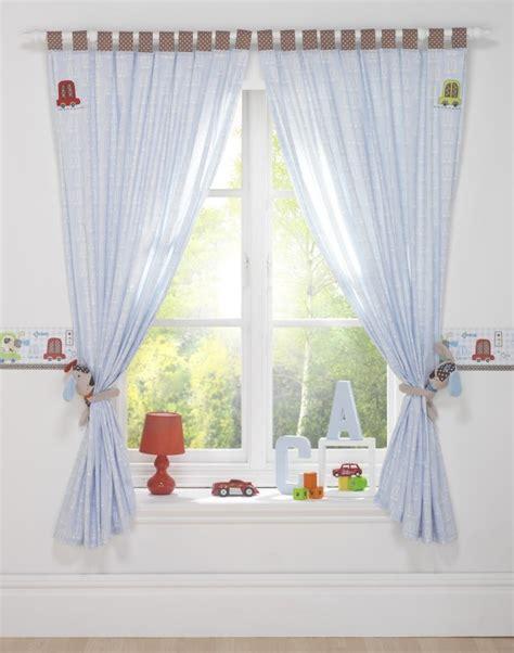 rideaux de chambre de fille rideaux chambre bebe garcon 1 d233co rideaux chambre