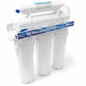 Filtration De L Eau : guide comment choisir son syst me de filtration d 39 eau ~ Premium-room.com Idées de Décoration