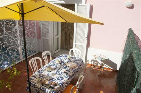 Casa Degli Angeli by Appartamenti In Ponza Turistcasa Casa Degli Angeli 13