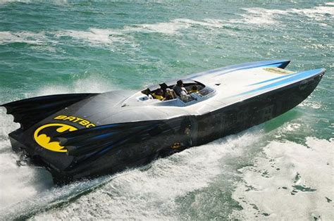 Fast Boats by Go Fast Boats High Performance Go Fast Boats Running