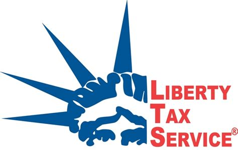 Liberty Tax Service Offers An Affordable Tax Education ...
