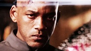 After Earth Trailer 2013 Will Smith Movie - Official [HD] - YouTube