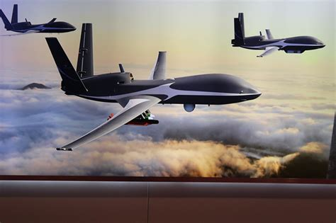 china improves cueing  cloud shadow uav unmanned