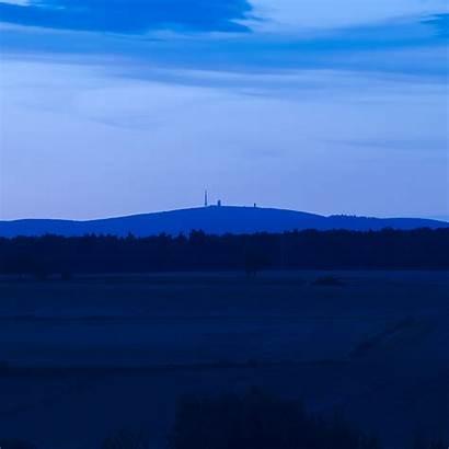 Sky Evening Ipad Mini Pro Air Background
