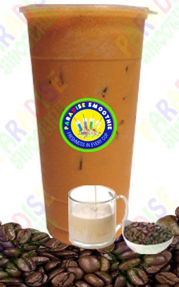 Coffee near me, which we plan and think in ireland, will feature detailed information from coffee beans, coffee machines, coffee brewing and coffee shops. Irish Cream Coffee at Paradise Smoothie. Best Coffee near me #capecoralfl #naplesflorida #naples ...