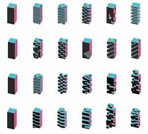 Haris Karajic Aggregate Study Aggregation Diagram