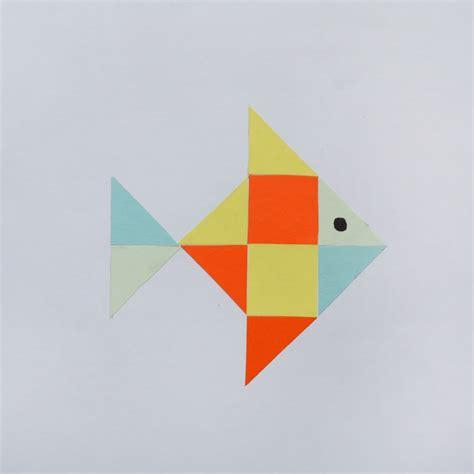 Lucía Ordóñez: Animales geométricos