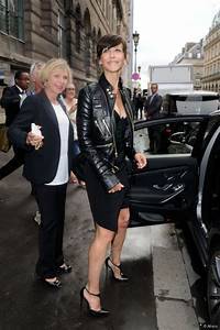 381 best sophie marceau images on pinterest sophie With robe alexandre vauthier