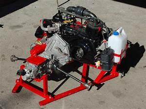 Pieces Fiat 500 Ancienne : pieces accessoires auto moteur fiat 126 500 95650 genicourt ~ Gottalentnigeria.com Avis de Voitures