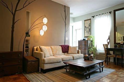 Zen Living Room. Basement Membrane Location. How Much Finish Basement. Insulating Basement Ceiling Joists. Basement Trim. Basement Restaurant Edinburgh. Modular Basement Flooring. Basement Water Alarm. Basement Paneling