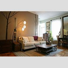 Zen Living Room  Home Ideas  Pinterest