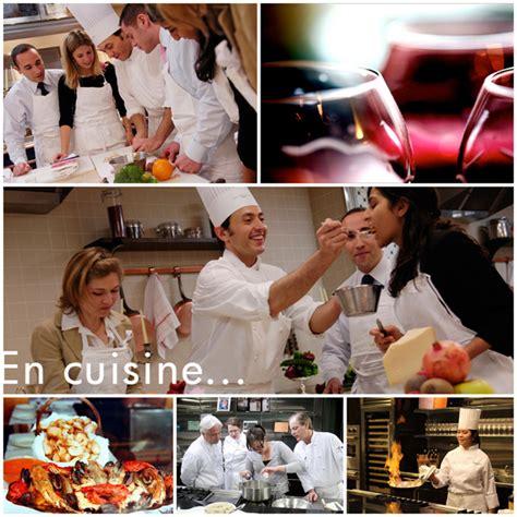 cours de cuisine orl ns cours de cuisine activité de séminaire ou incentive