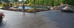 Terrassenplatten Gummi Preise : terrassenplatten aus beton berding beton ~ Michelbontemps.com Haus und Dekorationen