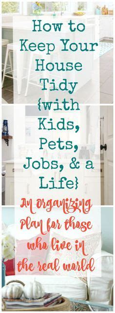 organize a small kitchen real world organizing how to keep your house tidy with 3776