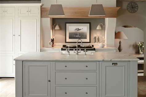 neptune kitchen furniture kitchen the home kitchen store