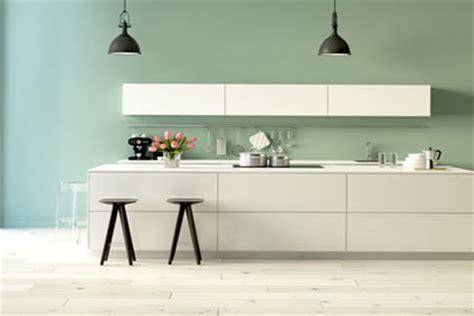 meuble haut cuisine profondeur 30 cm quelle profondeur pour un meuble haut de cuisine cdiscount